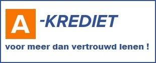 a-krediet-voor-meer-dan-vertrouwd-lenen-via-online-lening-net