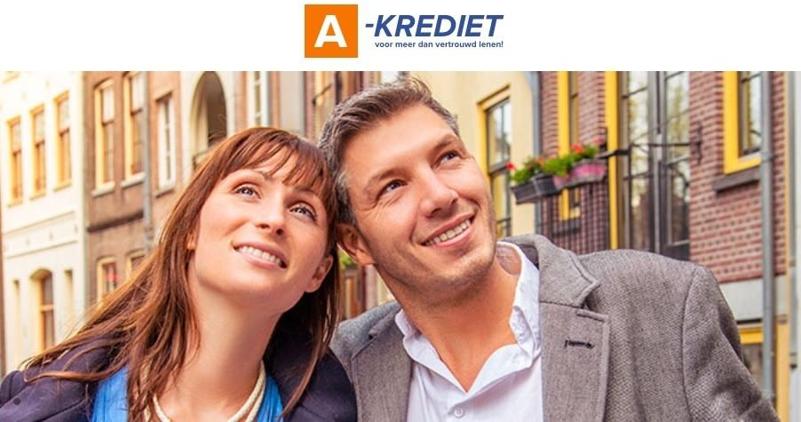 a-krediet-voor-vertrouwd-geld-lenen