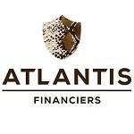 Atlantis Financiers