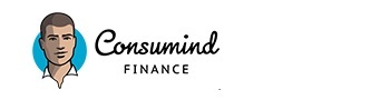Consumind Finance