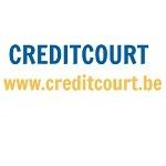 CreditCourt