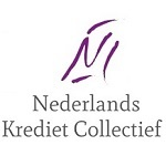 Nederland Krediet Collectief