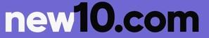 new10.com
