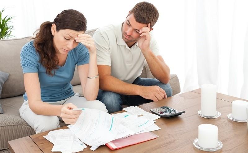 Vergelijk leningen en bespaar direct ! Ga naar consumindfinance.nl