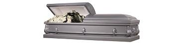 Schulden bij overlijden