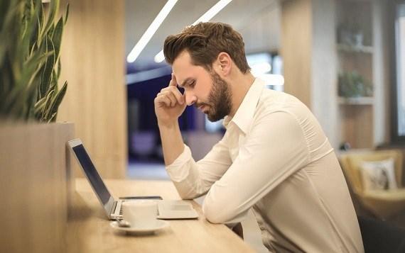 Soorten leningen die u online kunt afsluiten