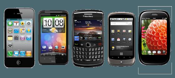 Telefoonabonnement als lening
